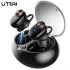 UTRAI Wireless Earph...