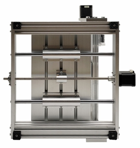 Image 3 - CNC 3018pro 최대 GRBL 제어 200w 3 축 pcb 밀링 머신, DIY 목재 라우터 지원 레이저 조각