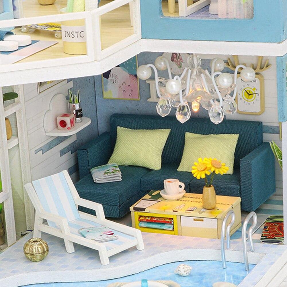 H998c66593da9490398c72485bdc5c9eaj - Robotime - DIY Models, DIY Miniature Houses, 3d Wooden Puzzle