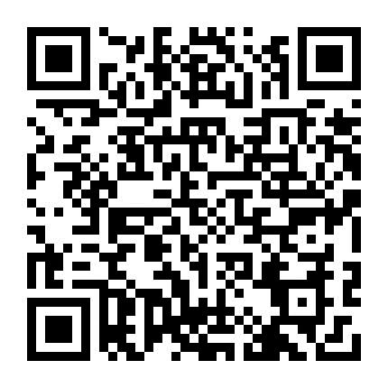 微信关注移动花卡 领5元话费图片 第2张