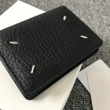 101467 AAA TOP Quality Fashion Luxury Designer Classic Brand  Woman Man Coin Purse Purse Wallet Card Bag Clip Key Chain