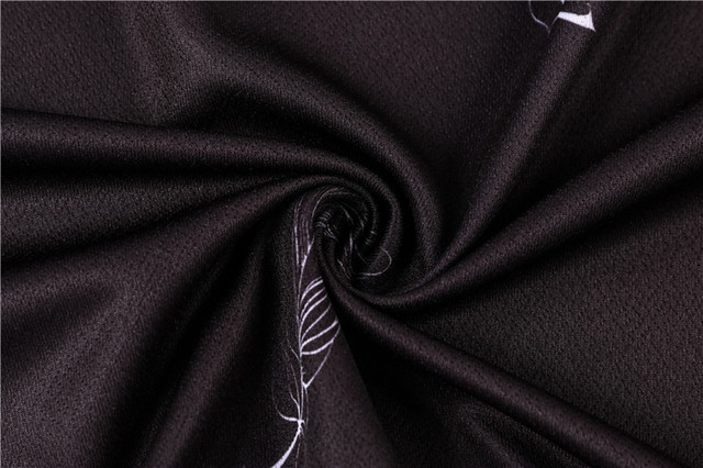 Conjunto de camisa de ciclismo manga longa feminino mountain bike roupas terno mtb ciclismo conjuntos 3