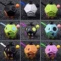 12 сторонних декомпрессионных кубиков для детей и взрослых, забавные кубики, игрушки для снятия стресса, пресса, антистресс, тревога, облегче...