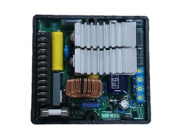 2018 AVR SR7, AVR SR7 2G Voltage Regulator SR7-2G For Generator free shipping