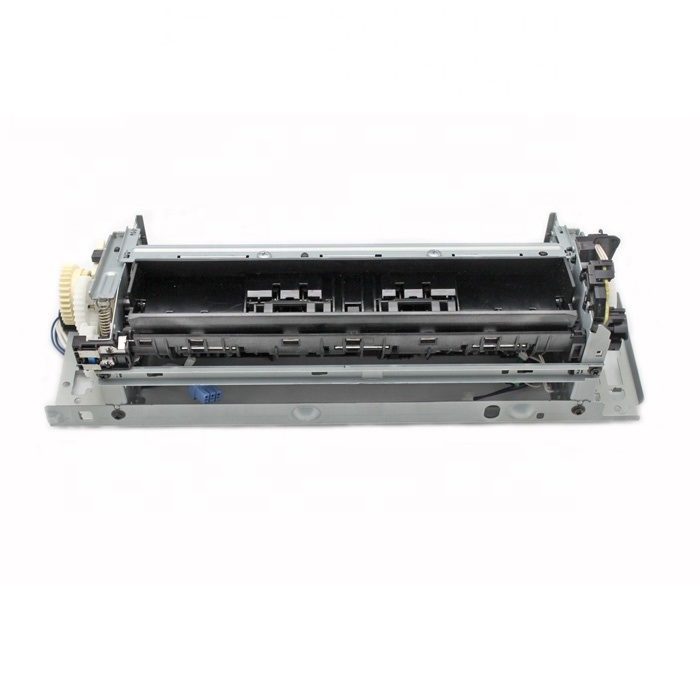 RM2-6435 RM2-6436-RM2-6431-Fuser-Unit-for-HP-M477-452-M452nw-M477fnw-Printer-Parts (2)