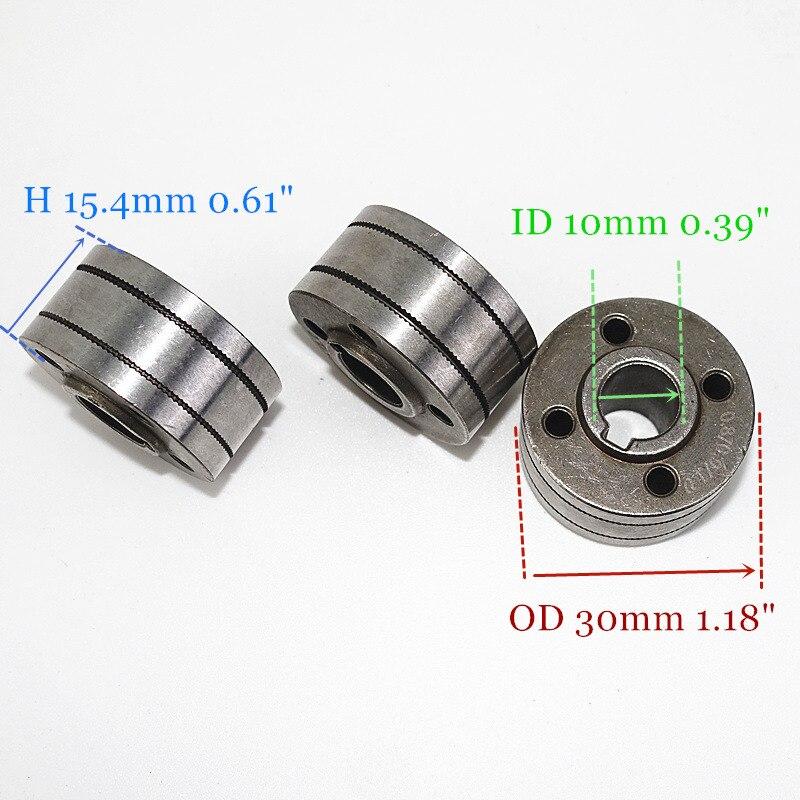Edelstahl Außen Ø: 54mm Druckfeder Drahtstärke: 4mm Länge: 150mm
