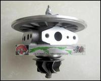 SHAN Ship Turbo Cartridge CHRA GT20 767720 767720-5005S 769708 769708-5004S For NISSAN D40 Navara Pathfinder YD25DDTi YD25 2.5L