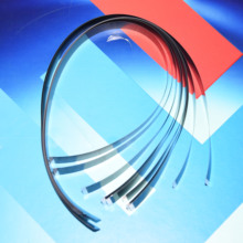 10 шт. автоматическое устройство подачи документов АДС плоский гибкий кабель с ПВХ изоляцией 14PIN для hp Pro 400 MFP M425dn M425 M425D M426 M427 M401dw M401n M401