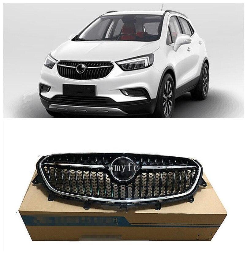 Nuevo Opel Opel Insignia Rejilla De Luz De Niebla Con Cromo Derecho O//S 2009-2014