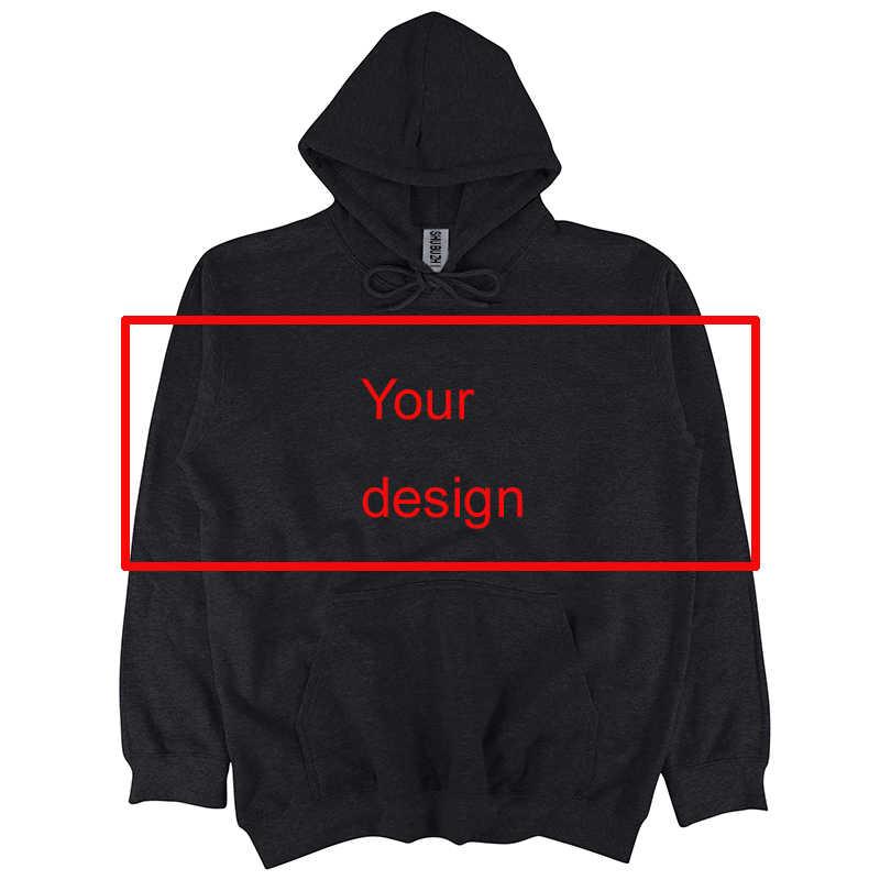 SpaceX Falcon ağır roket uzay marka VINTAGE ücretsiz kargo hoodies fermuar ilkbahar ve sonbahar kişilik erkekler hoodie sbz8494