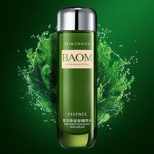 130ml  Resurrection Grass Essence face serum Repairs Shrinking Pore Toner Liquid anti wrinkle collagen lifting visage