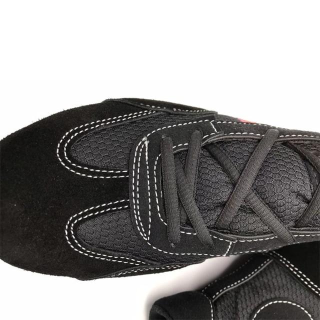 Боксёрки, обувь для бокса и борьбы 6