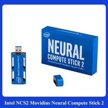 Stick Network-Applications Compute Neural Intel Ncs2 Movidius for DNN DNN