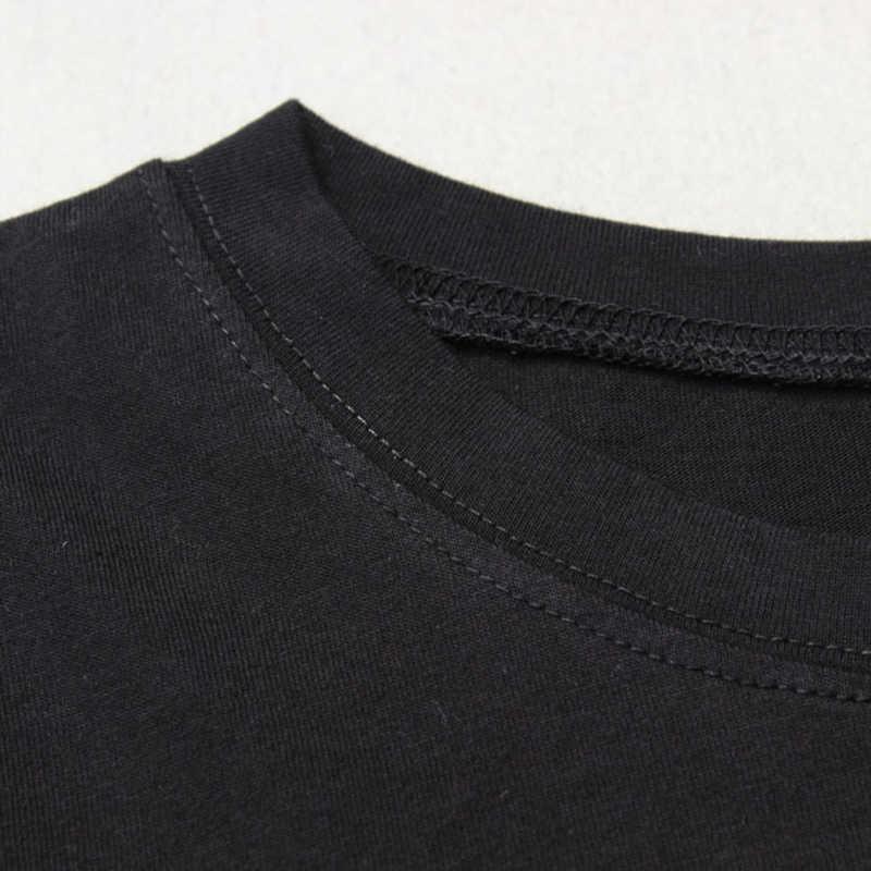 Superman Y La Mujer Maravilla Harajuku Print Japanese Style Sleeve Men'S Streetwear Fashion Style Tops Shirt