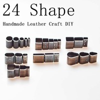 https://ae01.alicdn.com/kf/H9994b5cf185c4a80be9aa6bc17f14efeV/24-Handmade-Craft-DIY.jpg