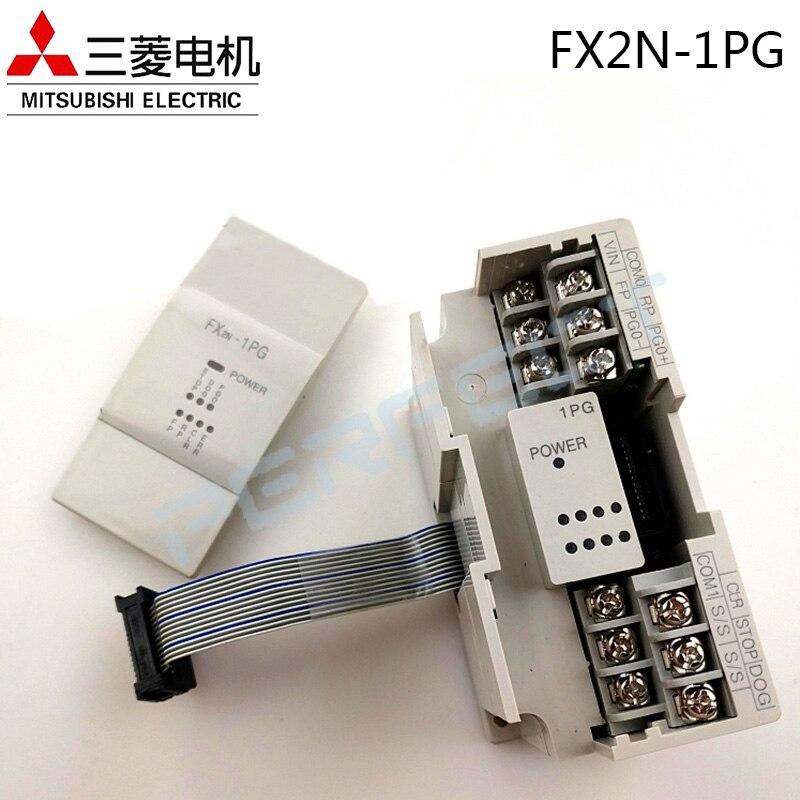 Mitsubishi FX2N-8AD