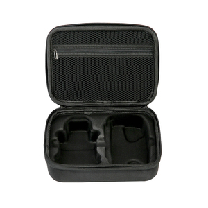 Image 5 - Carrying Case For DJI Mavic Mini Storage Bag Waterproof Hardshell Box Shoulder Bags for Mavic Mini Portable Package Accessories