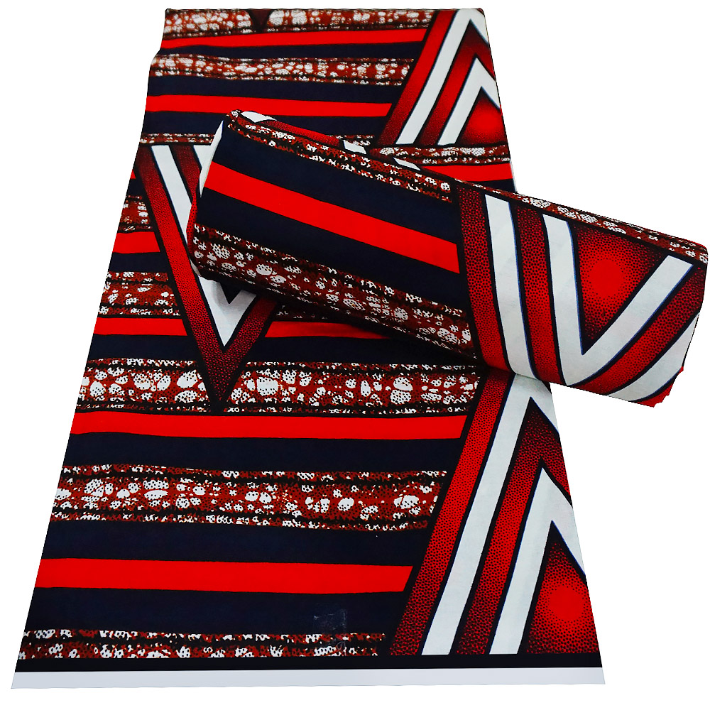 bloco tecido vestido de costura artesanato material
