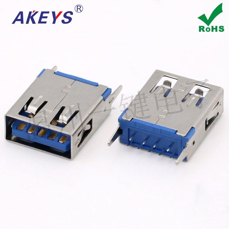 180 Degree SAS To SATA Adapter Angle Adapter Straight Head Copper Core 1pc Hot