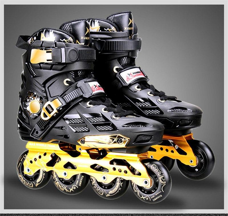 High Quality adult inline skates