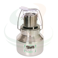 220V Electric milk blender Household Milk Mixer Soy milk Separator 3L Y