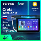 TEYES SPRO android 8...