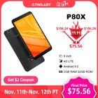Teclast presenta sus atractivas ofertas para el 11-11 6