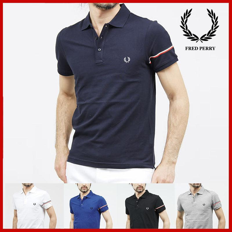 Brand Men's Polo Shirt Summer Short Sleeve Classic Homme Clothing Casual 100%Cotton Luxury Designer Slim Print Fashion Tops1