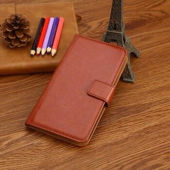 Перейти на Алиэкспресс и купить Кожаный чехол-книжка для телефона S-TELL P760 M558 для Samsung Galaxy J2 Pure M30 S10 5G S10e S10 + (Exynos 9820) Snapdragon 855