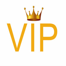 VIP FOR HIP(B15)