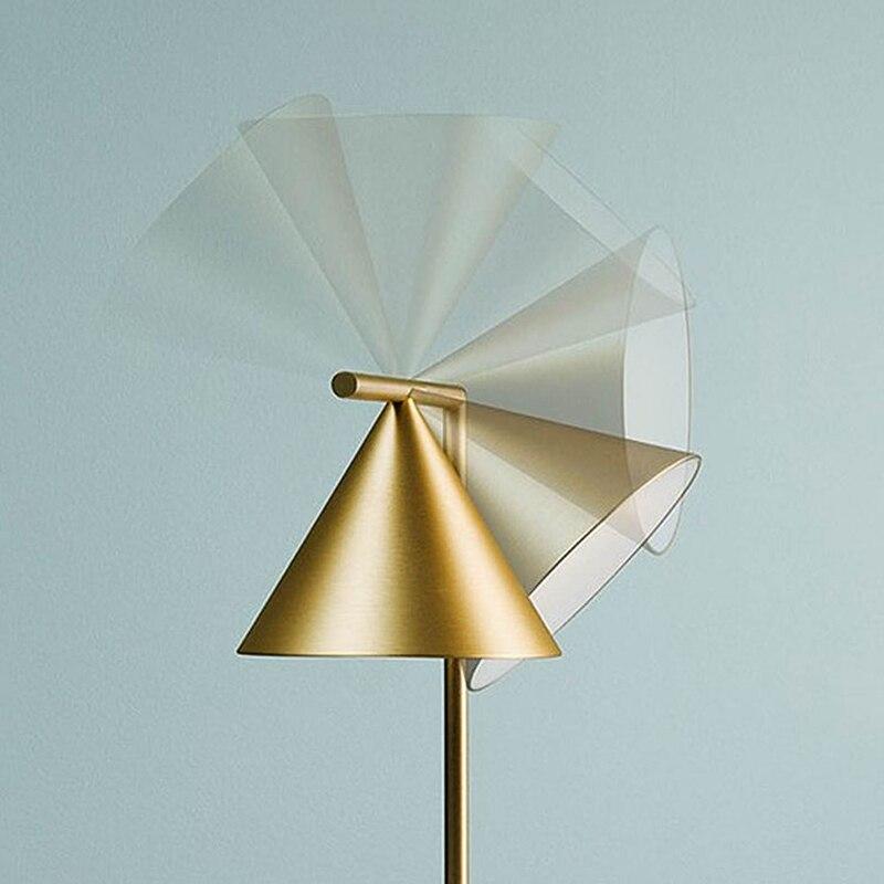 altura lampada nordica moderna protecao e27 suporte 05