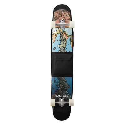 skateboard bag (11)