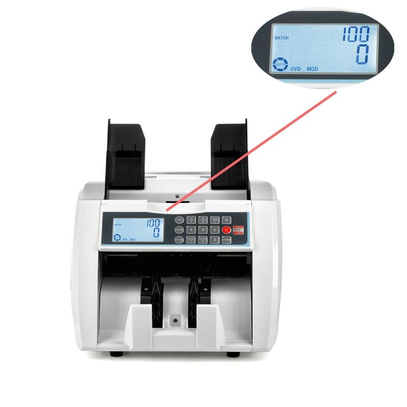 cheap contador de dinheirodetector 05
