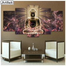 Buddha diamond painting cross stitch diy 5d full square & round drill religious diamond mosaic crafts embroidery five spell icon new 5d full square drill diamond painting mosaic religious jesus icon diy diamond embroidery cross stitch crafts kit home decor