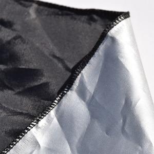 Image 5 - 2 stuks Auto Gordijn Zonnescherm Meisje Auto accessoires Woondecoratie Dashboard Opknoping Hanger Auto Interieur Accessorie