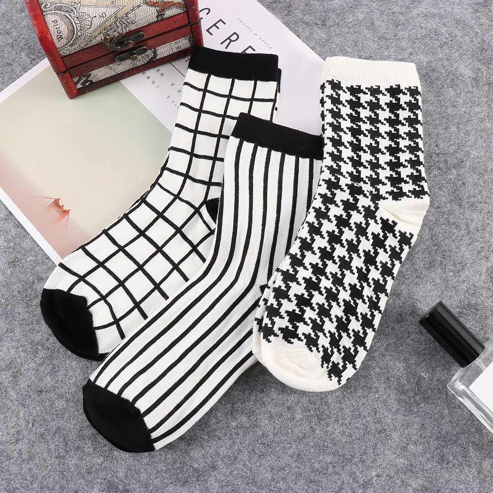 Hot 5 Paires Unisexe Sport Chaussettes Coton Sport Casual Hommes Femmes Socquettes
