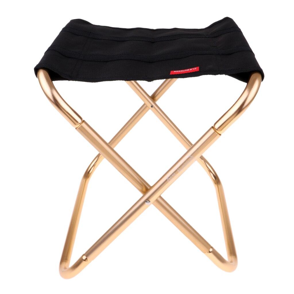 mini cadeira dobravel portatil ao ar livre 04