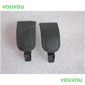 Car radiator upper bracket for Mazda 2 2007-2012 Mazda 5 2007-2011 Mazda 6 GH 2007-2012