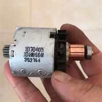 Armature Rotor for Hilti SFC 22A SFC22A SFC 22A Power Tool Accessories Electric tools part
