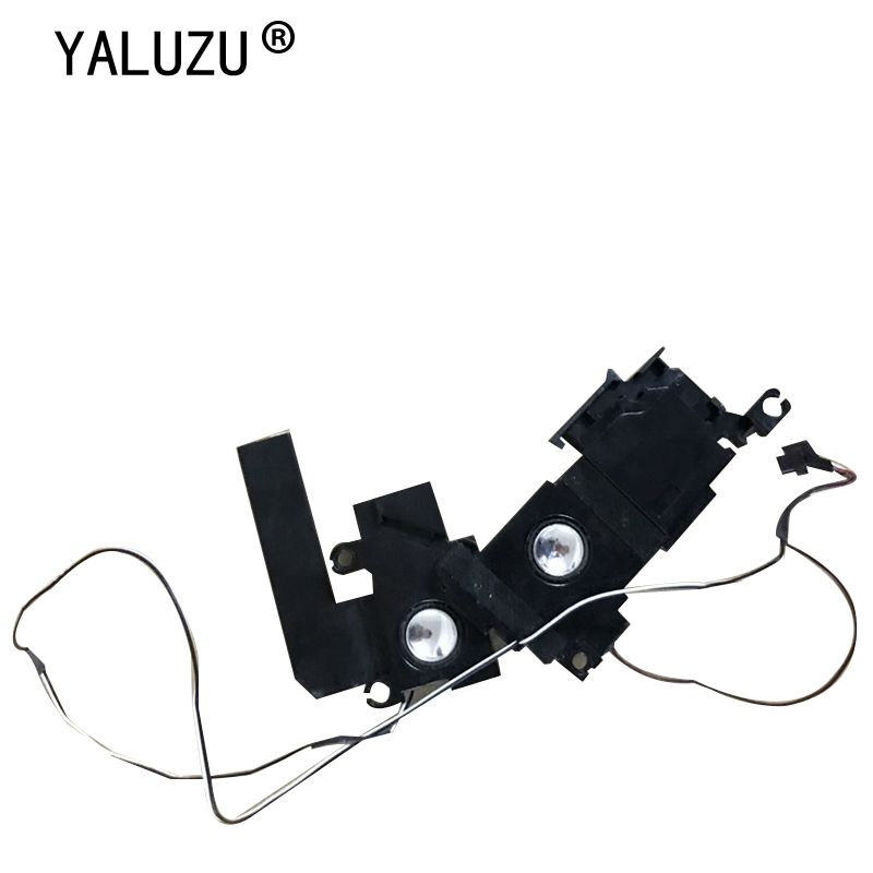 YALUZU New Laptop Fix Speaker for <font><b>lenovo</b></font> <font><b>Y560</b></font> Y560P Built-in Speaker image