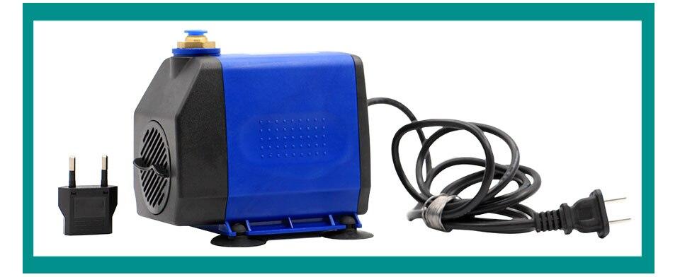 主轴+变频器+夹具+水泵详情页源文件1_29