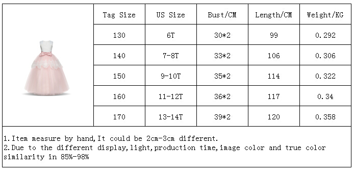 C00386尺码图