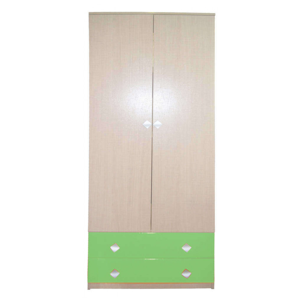 Furniture Children Cabinets ROST 776495