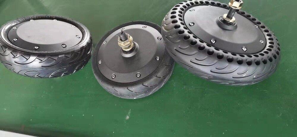 AGV Motor (11)