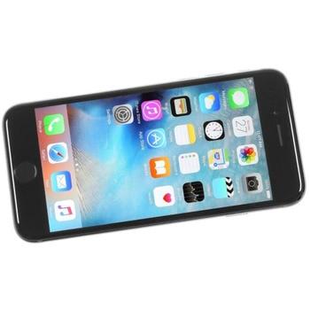 "Original Apple iPhone 6S 2GB RAM 16GB 64GB 128GB ROM 4.7"" iOS Dual Core 12.0MP Camera Fingerprint Unlocked 4G LTE Mobile Phone 2"