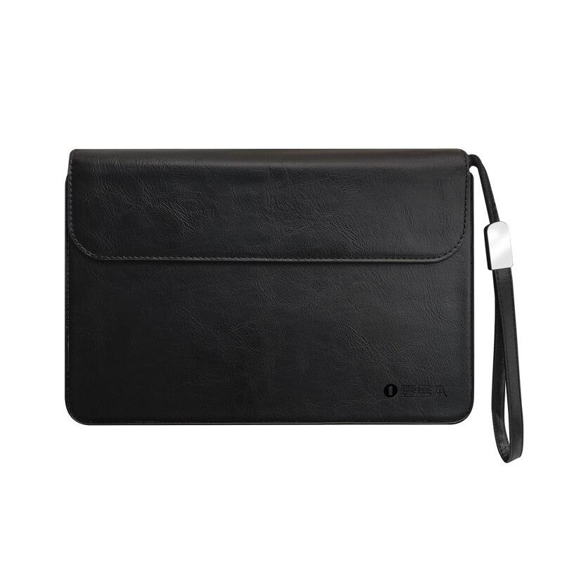 Proteger saco para um-netbook mix 3s 8.4