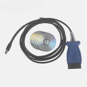 Image 5 - Beste Qualität Professionelle V154 JLR SDD PRO Diagnose Kabel für Jaguar für Land Rover Unterstützung bis 2014 Autos DFDF