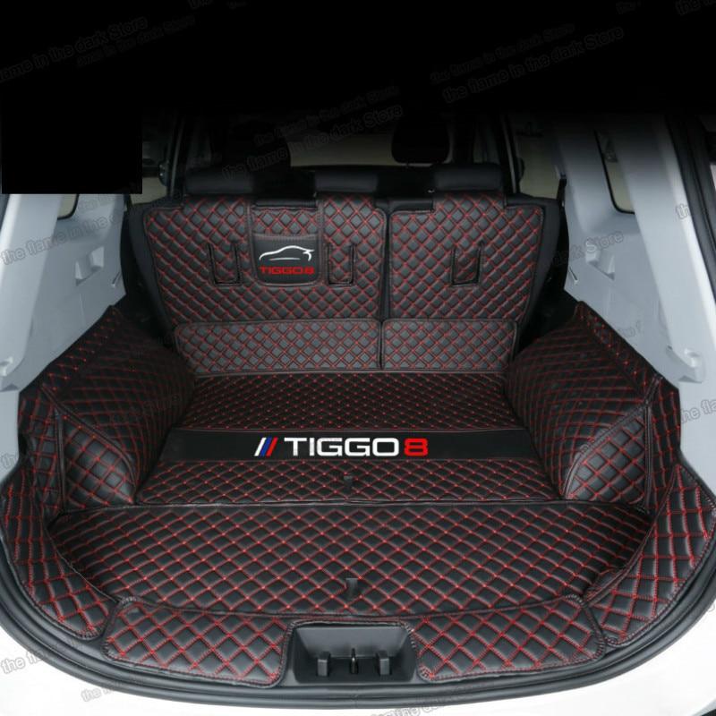 lowest price TAIJS Car Dashboard Cover Dash Mat For Ford Focus 3 MK3 2012 2013 2014 2015 2016 2017 2018 Dashmat Pad Anti-slip Carpet ANti-UV