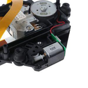 Image 2 - 新光学レンズ交換PS1 KSM 440ADM/aem/bamゲームコンソールゲーム組立部品