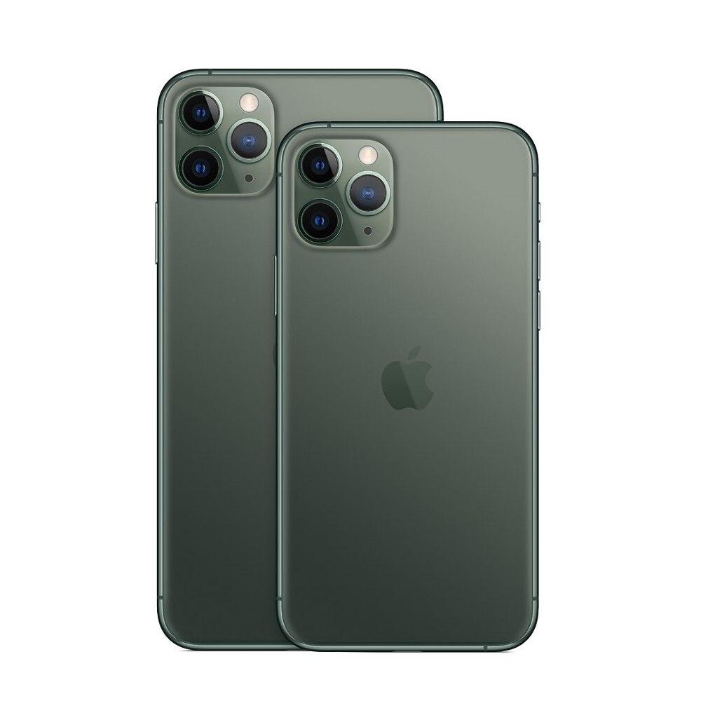 스마트폰 & 액세서리